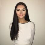 Maisie website photo
